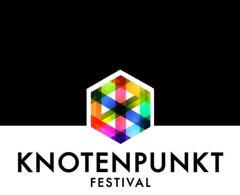 Knotenpunkt Logo